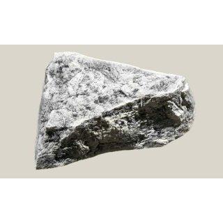 Aquarium Modul White Limestone U