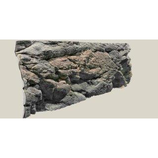 Rückwand Malawi L: 150 x H: 50 cm