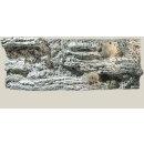 Rückwand Reef L: 150 x H: 50 cm
