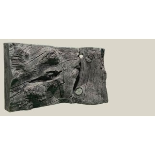 Rückwand Orinoco L: 80 x H: 42 cm