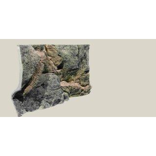 Rückwand Rocky L: 80 x H: 40 cm