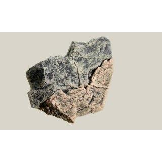Aquarium Modul Basalt/Gneiss E