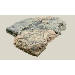 Aquarium Modul Basalt/Gneiss F