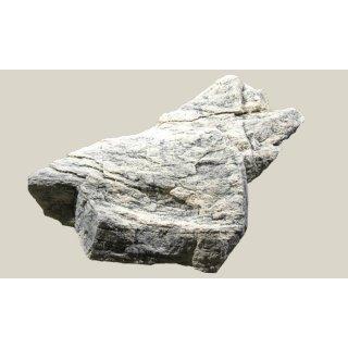 Aquarium Modul White Limestone A
