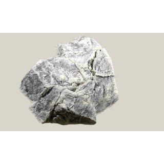 Aquarium Modul White Limestone E