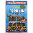 Wasserflöhe - Daphnia - NewLine 100g Blister