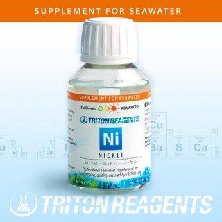 Reagents Nickel