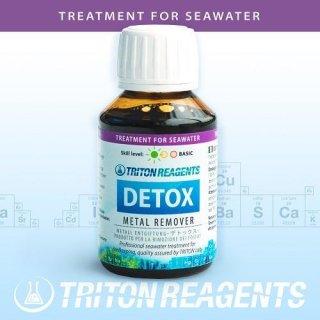 Reagents DETOX