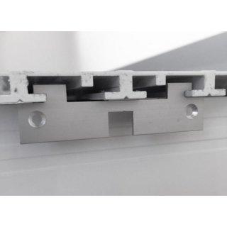 matrix Giesemann Sphera-Adapter Set