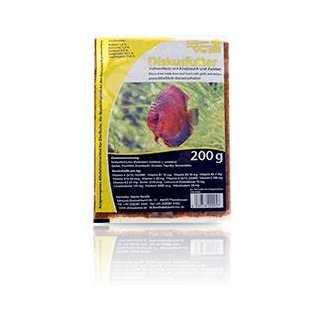 Rendle´s Super Vital 2000 mit Knoblauch