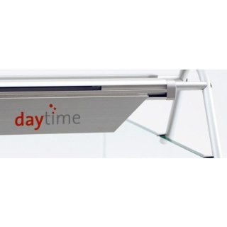 Glare Protection 1400mm / 150.x