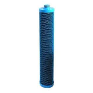 AB-L4080-29 Filtration: 10 µm
