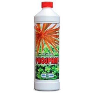 1000ml Phosphat